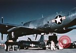 Image of Bell X-1A United States USA, 1954, second 9 stock footage video 65675021456