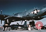 Image of Bell X-1A United States USA, 1954, second 10 stock footage video 65675021456