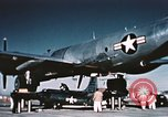 Image of Bell X-1A United States USA, 1954, second 11 stock footage video 65675021456