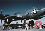 Image of Bell X-1A United States USA, 1954, second 12 stock footage video 65675021456