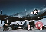 Image of Bell X-1A United States USA, 1954, second 13 stock footage video 65675021456
