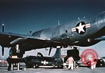 Image of Bell X-1A United States USA, 1954, second 14 stock footage video 65675021456