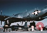Image of Bell X-1A United States USA, 1954, second 15 stock footage video 65675021456