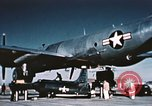 Image of Bell X-1A United States USA, 1954, second 17 stock footage video 65675021456