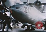 Image of Bell X-1A United States USA, 1954, second 18 stock footage video 65675021456