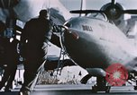 Image of Bell X-1A United States USA, 1954, second 20 stock footage video 65675021456