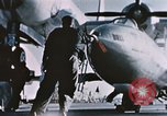 Image of Bell X-1A United States USA, 1954, second 21 stock footage video 65675021456