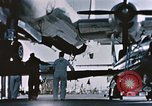 Image of Bell X-1A United States USA, 1954, second 28 stock footage video 65675021456