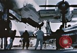 Image of Bell X-1A United States USA, 1954, second 36 stock footage video 65675021456