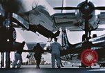 Image of Bell X-1A United States USA, 1954, second 37 stock footage video 65675021456