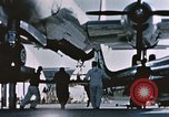 Image of Bell X-1A United States USA, 1954, second 38 stock footage video 65675021456
