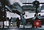 Image of Bell X-1A United States USA, 1954, second 41 stock footage video 65675021456