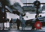 Image of Bell X-1A United States USA, 1954, second 42 stock footage video 65675021456