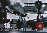 Image of Bell X-1A United States USA, 1954, second 43 stock footage video 65675021456