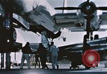 Image of Bell X-1A United States USA, 1954, second 44 stock footage video 65675021456