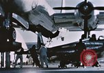 Image of Bell X-1A United States USA, 1954, second 47 stock footage video 65675021456