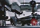 Image of Bell X-1A United States USA, 1954, second 48 stock footage video 65675021456