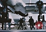 Image of Bell X-1A United States USA, 1954, second 55 stock footage video 65675021456