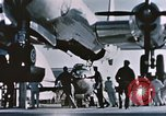 Image of Bell X-1A United States USA, 1954, second 56 stock footage video 65675021456