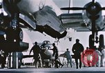 Image of Bell X-1A United States USA, 1954, second 57 stock footage video 65675021456