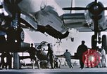 Image of Bell X-1A United States USA, 1954, second 58 stock footage video 65675021456