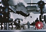 Image of Bell X-1A United States USA, 1954, second 59 stock footage video 65675021456
