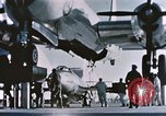 Image of Bell X-1A United States USA, 1954, second 60 stock footage video 65675021456