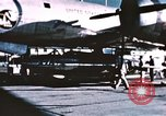 Image of Bell X-1A United States USA, 1954, second 61 stock footage video 65675021456