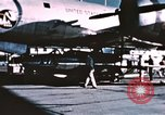 Image of Bell X-1A United States USA, 1954, second 62 stock footage video 65675021456