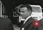 Image of Atlas 130D Rocket for MA-9 United States USA, 1963, second 10 stock footage video 65675021460