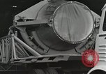 Image of Atlas 130D Rocket for MA-9 United States USA, 1963, second 24 stock footage video 65675021460