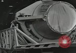 Image of Atlas 130D Rocket for MA-9 United States USA, 1963, second 26 stock footage video 65675021460