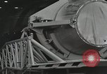 Image of Atlas 130D Rocket for MA-9 United States USA, 1963, second 27 stock footage video 65675021460