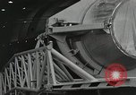Image of Atlas 130D Rocket for MA-9 United States USA, 1963, second 28 stock footage video 65675021460