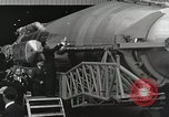 Image of Atlas 130D Rocket for MA-9 United States USA, 1963, second 47 stock footage video 65675021460