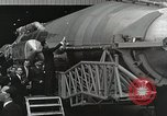 Image of Atlas 130D Rocket for MA-9 United States USA, 1963, second 48 stock footage video 65675021460