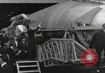 Image of Atlas 130D Rocket for MA-9 United States USA, 1963, second 49 stock footage video 65675021460