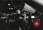 Image of Atlas rocket  LV-3B 130-D Cape Canaveral Florida USA, 1963, second 31 stock footage video 65675021461
