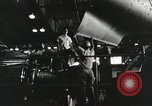 Image of Atlas rocket  LV-3B 130-D Cape Canaveral Florida USA, 1963, second 32 stock footage video 65675021461