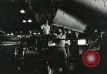 Image of Atlas rocket  LV-3B 130-D Cape Canaveral Florida USA, 1963, second 33 stock footage video 65675021461