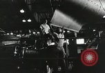 Image of Atlas rocket  LV-3B 130-D Cape Canaveral Florida USA, 1963, second 34 stock footage video 65675021461