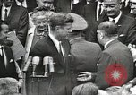 Image of White House award ceremony United States USA, 1963, second 8 stock footage video 65675021469