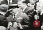 Image of White House award ceremony United States USA, 1963, second 50 stock footage video 65675021469