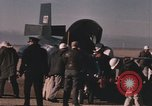 Image of X-15 California United States USA, 1959, second 49 stock footage video 65675021474