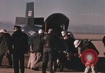 Image of X-15 California United States USA, 1959, second 50 stock footage video 65675021474