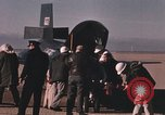Image of X-15 California United States USA, 1959, second 51 stock footage video 65675021474