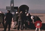 Image of X-15 California United States USA, 1959, second 52 stock footage video 65675021474