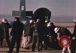 Image of X-15 California United States USA, 1959, second 53 stock footage video 65675021474