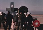 Image of X-15 California United States USA, 1959, second 54 stock footage video 65675021474