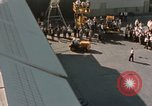 Image of X-15 United States USA, 1958, second 6 stock footage video 65675021476